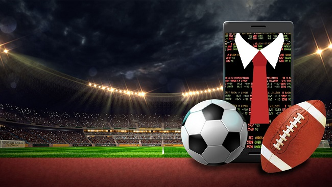 Online sports betting reviews sport betting systems that work